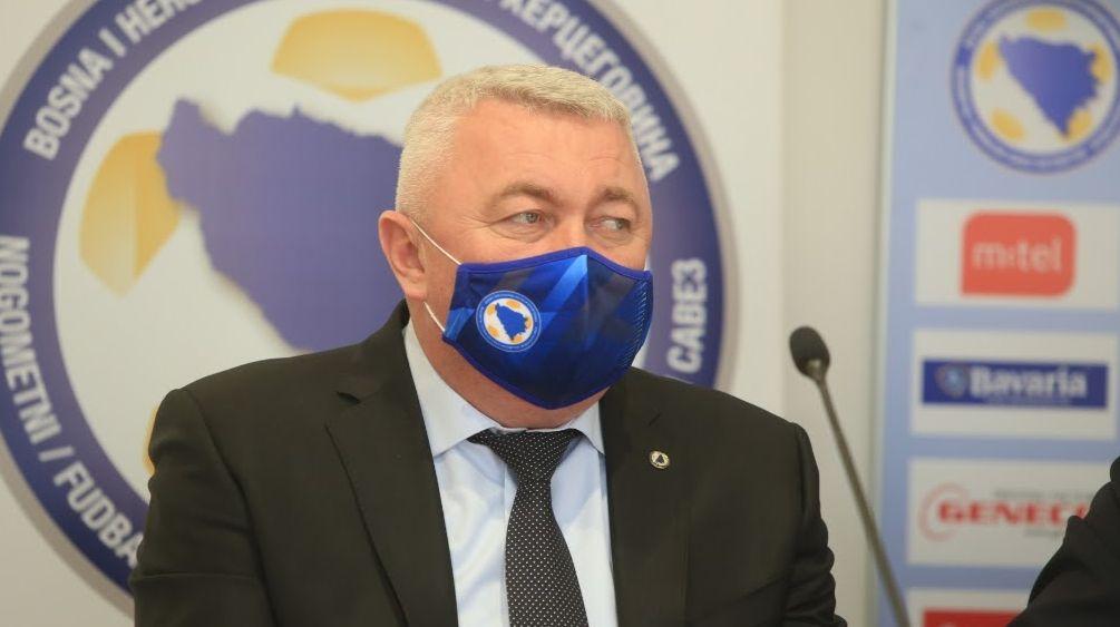 Suad Salibašić