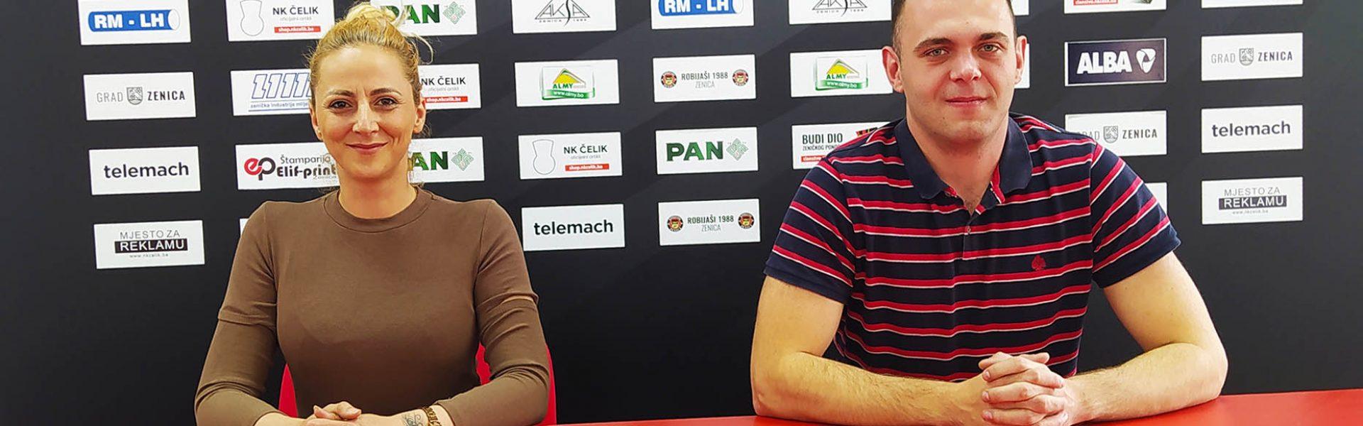 Berberović i Čerim