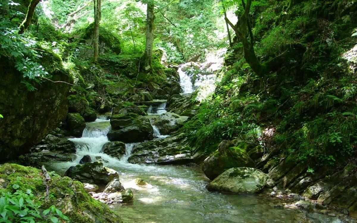 Rijeka Bjelava (BiH)